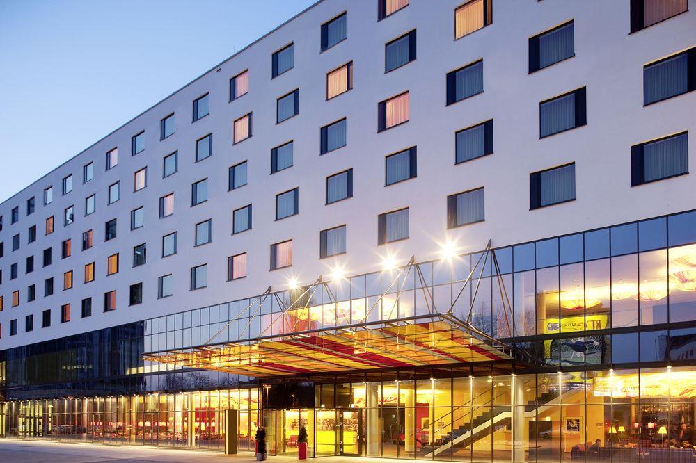 Vienna House Easy - Katowice