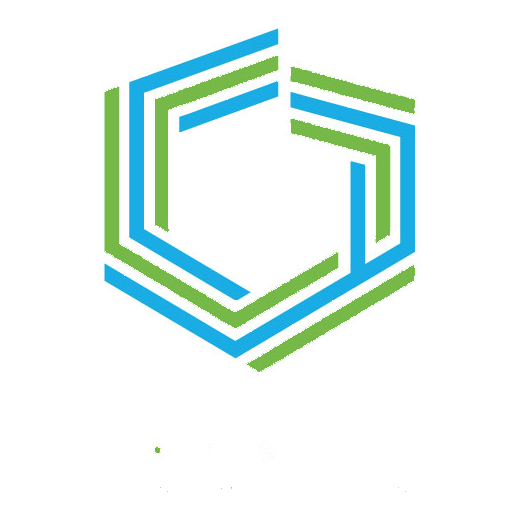 COP24 Katowice - Sustainable Innovation Forum 2018