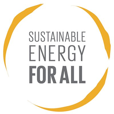 Official COP24 Affiliate Event - Sustainable Innovation