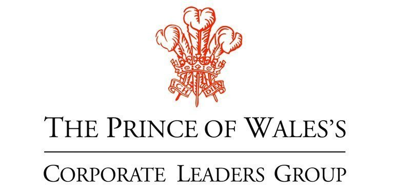 Prince of Wales's Corporate Leaders Group