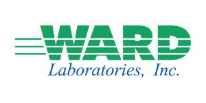 Ward Labs