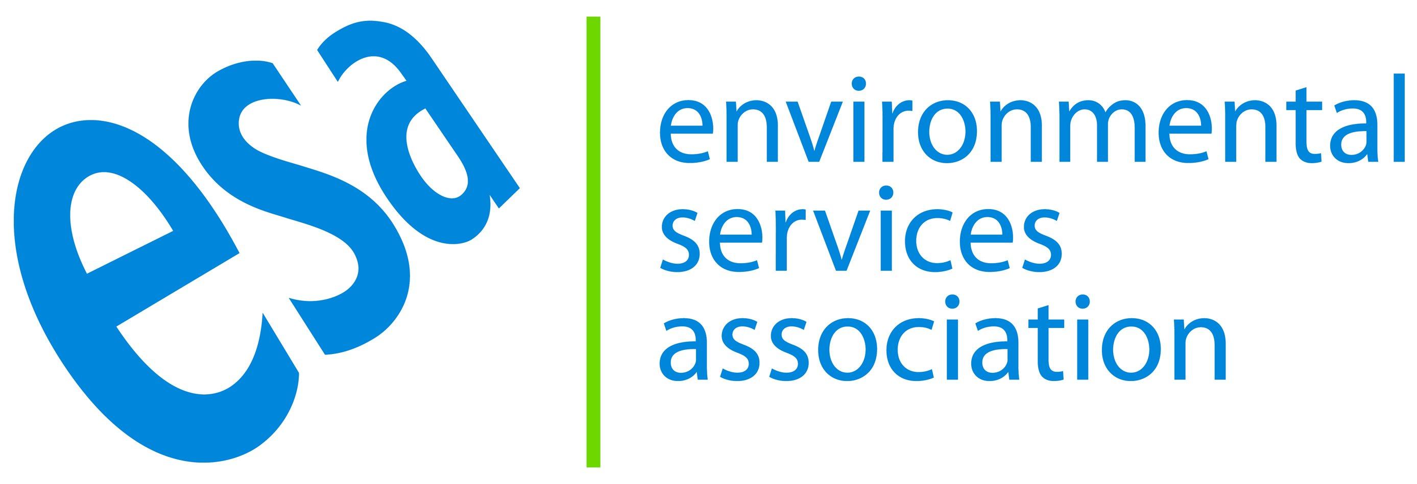 Environmental Services Association