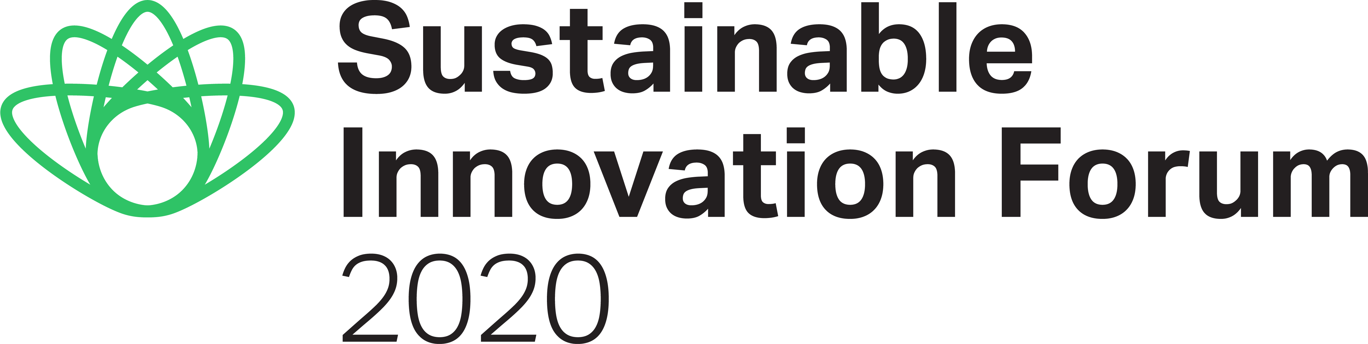 Sustainable Innovation Forum | COP26