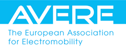 AVERE (The European Association for Electromobility)