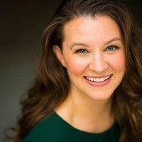Cassie Flynn