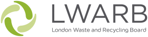 London Waste and Recycling Board