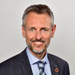 Alexander Fleischanderl
