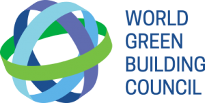 World Green Building Council (WorldGBC)