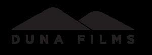 Duna Films