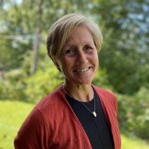 Karine Hertzberg