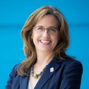 MargaretKuhlow