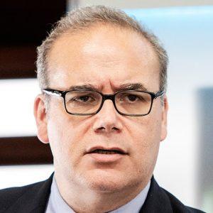 Maximo Torero Cullen