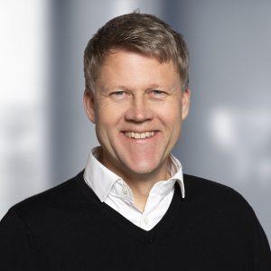 Morten Nordskag