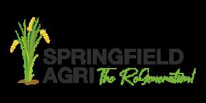 Springfield Agri
