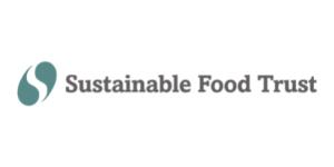 The Sustainable Food Trust