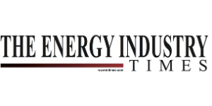 Energy Industry Times