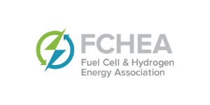 The Fuel Cell and Hydrogen Energy Association (FCHEA)