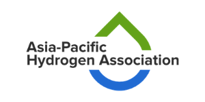 Asia Pacific Hydrogen Association