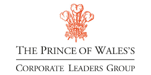 Prince of Wales Corporate Leaders Group