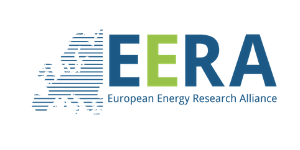 European Energy Research Alliance