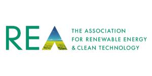 Renewable Energy Association