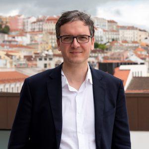 Miguel Feliciano Gaspar