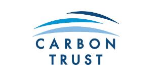 Carbon Trust