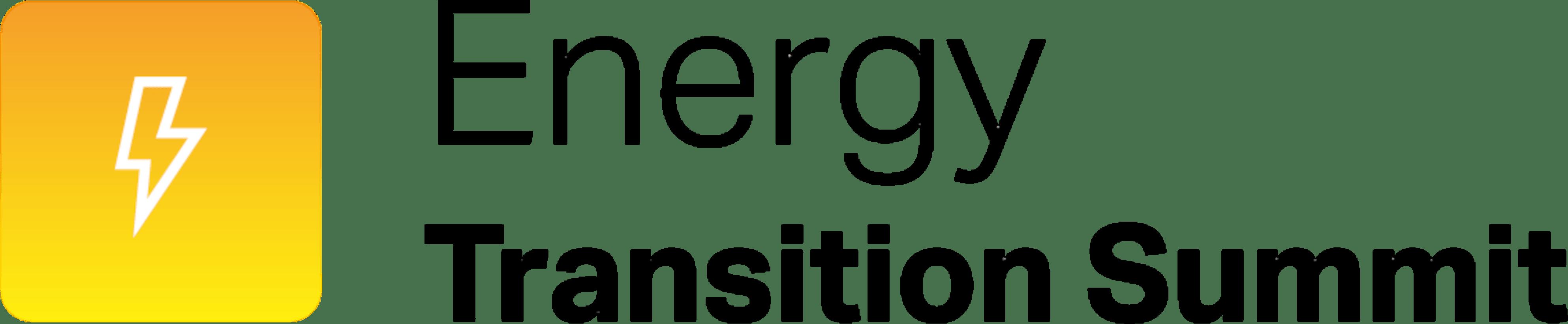 Energy – Transition Summit
