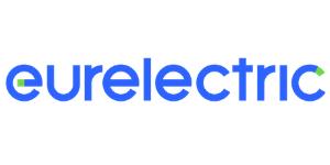 Eurelectric