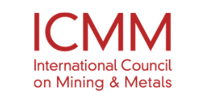 International Council on Mining and Metals