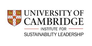 Cambridge Institute for Sustainability Leadership
