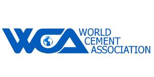 World Cement Association