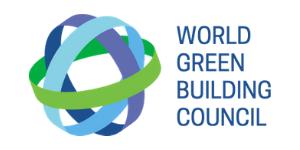 World Green Building Council (WorldGBC)