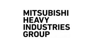 Mitsubishi Heavy Industries (MHI) Group