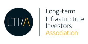 Long Term Infratsructure Investors Association