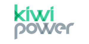 Kiwi Power
