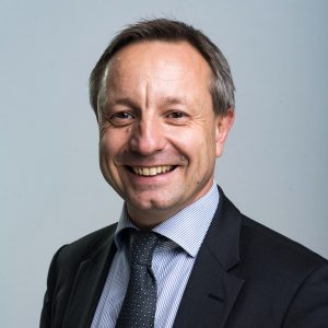 Jonathan Brearley