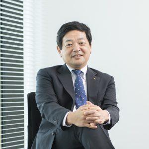 Kentaro Hosomi