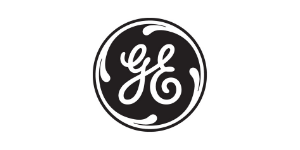 GE Gas Power