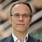 Dr. Iain MacGill