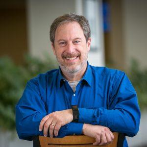 Dr. Jeffrey Goldmeer