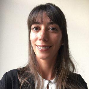 Maria João Duarte