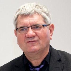 Robert Schögl