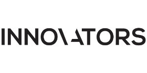 Innovators Mag