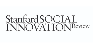 Stanford Social Innovation Review