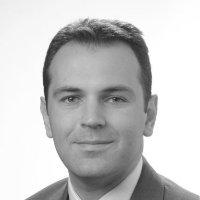 Dimitrios Koufos