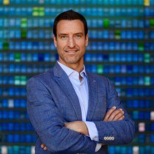Eric Trusiewicz