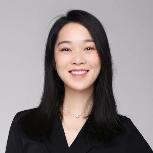 Shuyi Li