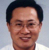 Dr. Sui Tongbo