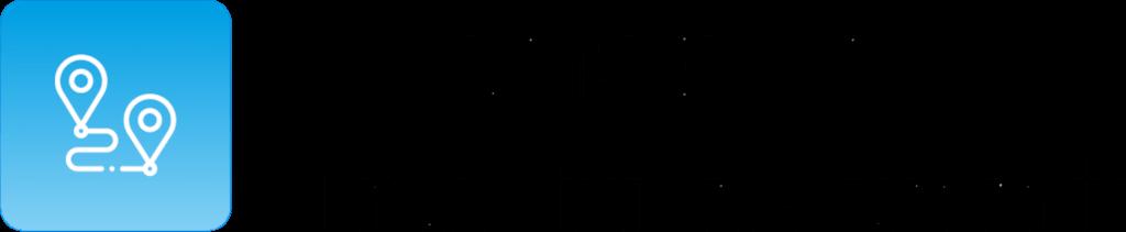 Transport Transition Summit Logo